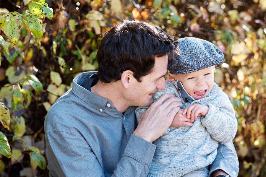 Whistler Fall Photos