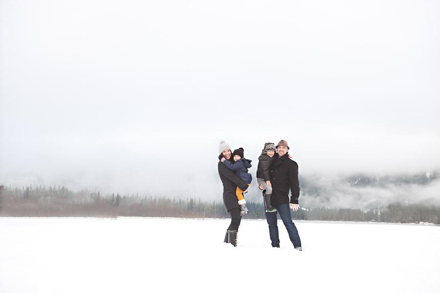 Whistler Winter Gabi Moeller Photography