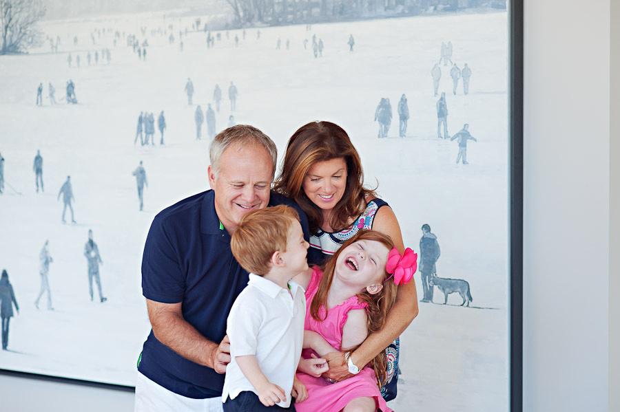 whistler family photographer