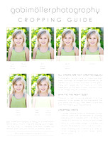 CROPPING_GUIDE_2