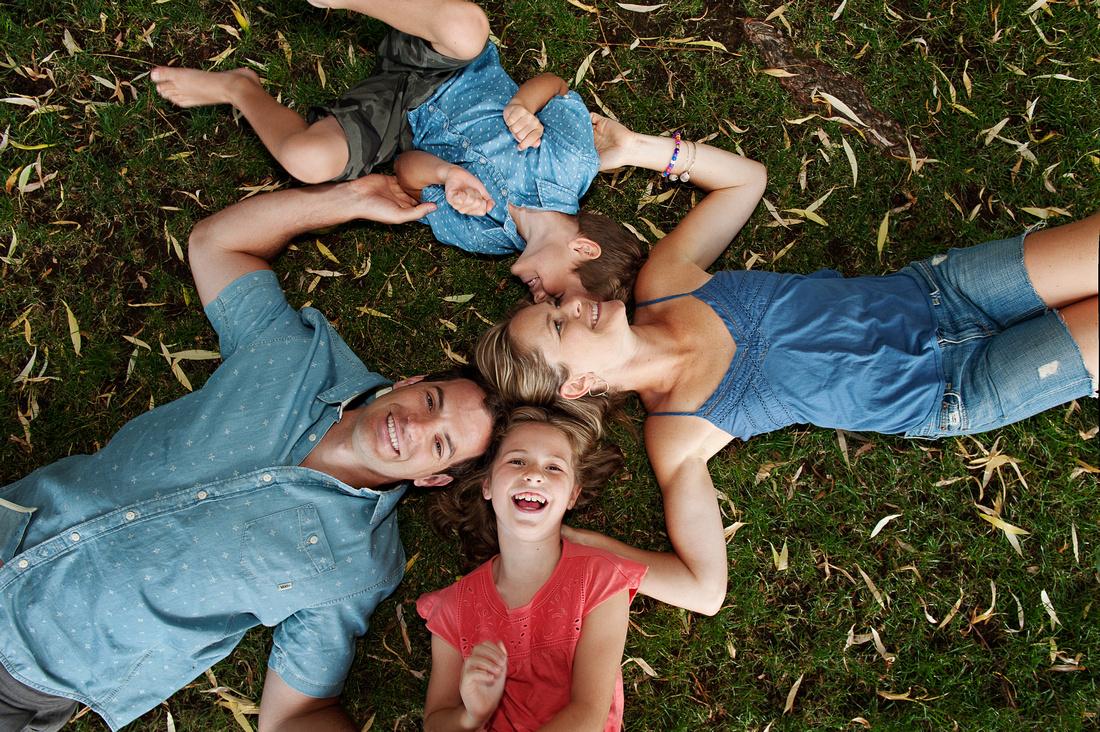 Okanagan Family Photos Gabi Moeller